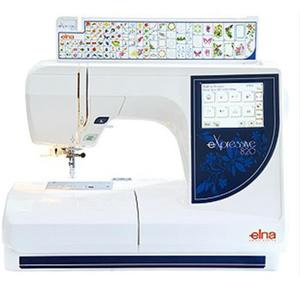 machine-a-broder-elna-expressive-820